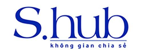 S.hub